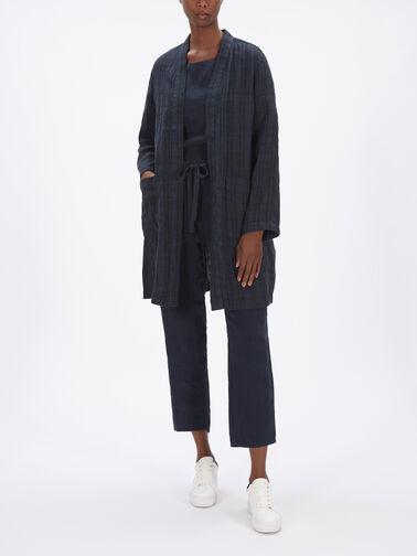 Kimono-Blazer-0001184996