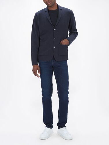 Knit-Blazer-0000205720