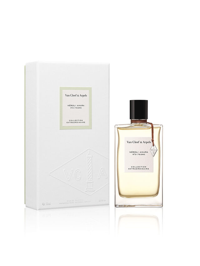 Collection Extraordinaire Néroli Amara Eau de Parfum 75 ml