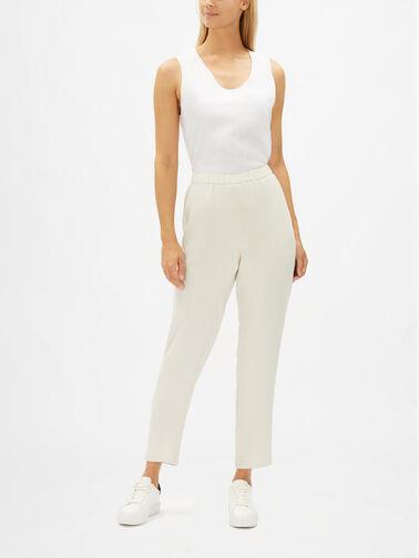 Silk-Georgette-Crepe-Slouchy-Ankle-Pants-0000380613