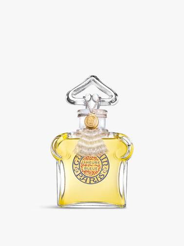 L'heure Bleue Parfum 30ml