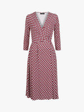 Acca-Jersey-Dress-0001045560