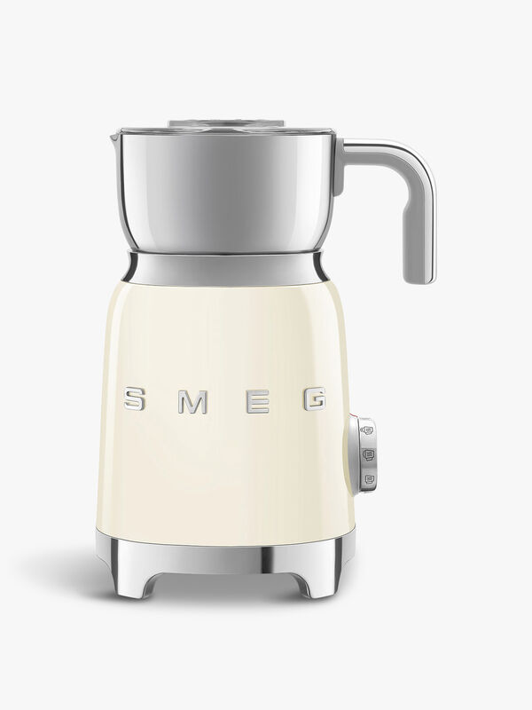MFF01 Milk Frother