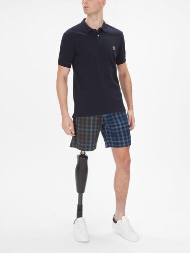 Regular-Fit-Short-Sleeve-Polo-0000352416