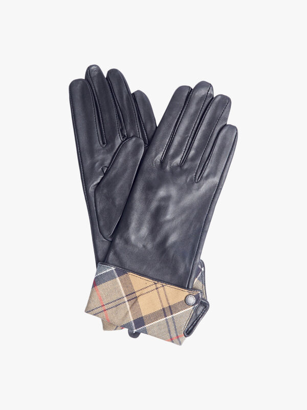 Ladyjane-Leather-Glove-0001038736