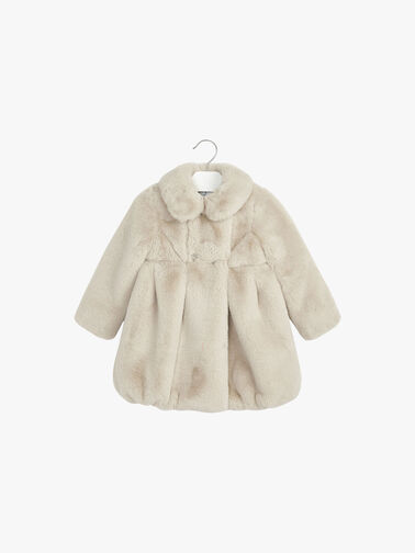 Faux-Fur-Coat-0001184389