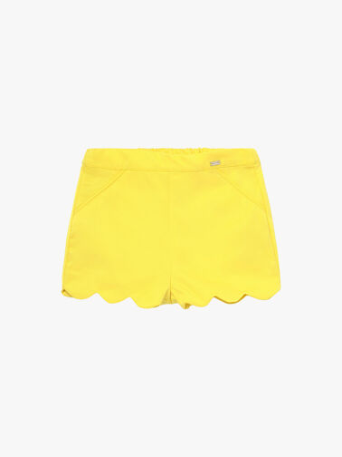 Scallop-Shorts-1223-SS21