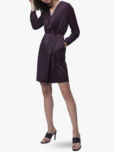 Tirsa-Drape-Front-Dress-71PAL