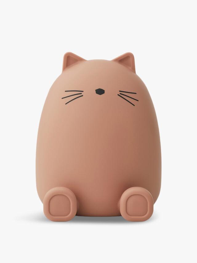Palma Cat Money Bank