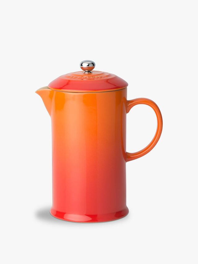 Cafetiere Pot & Press 1l