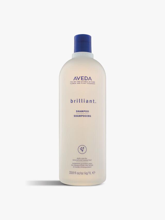 Brilliant Shampoo 1 L