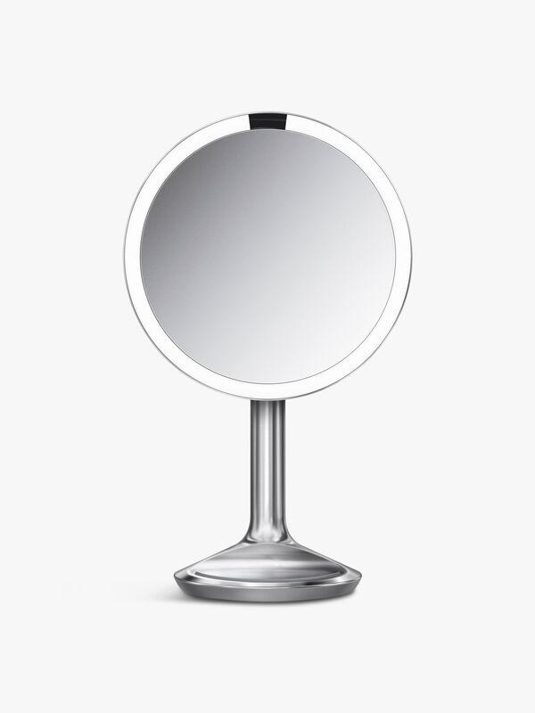 Corded Sensor Mirror 20cm