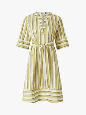 Chieti-Belted-Stripe-Dress-0000406865