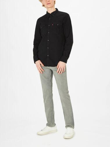 Barstow-Western-Standard-Shirt-85744