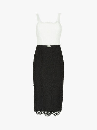 Mai-Sleeveless-Cocktail-Dress-0001038899
