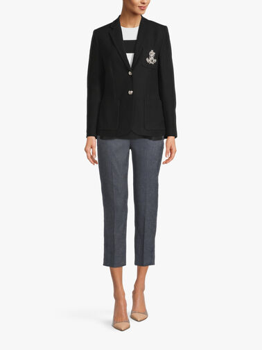 Anfisa-Single-Breast-Blazer-w-Embroidered-Crest-797305