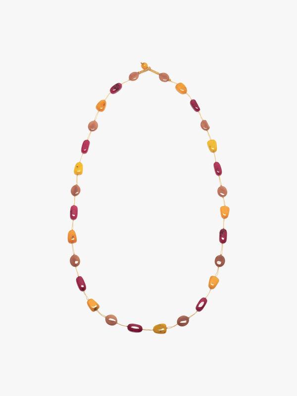 Liesa Necklace