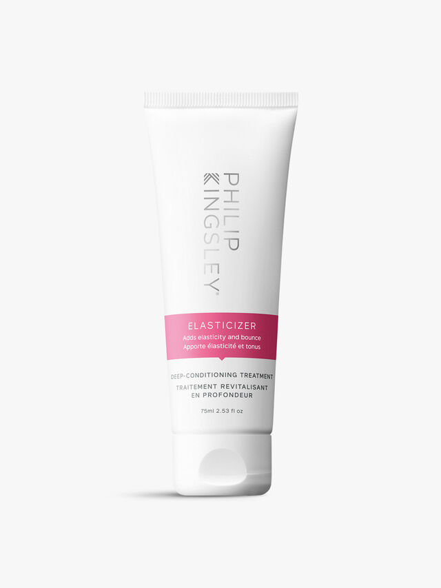 Elasticizer Deep-Conditioning Treatment 75 ml