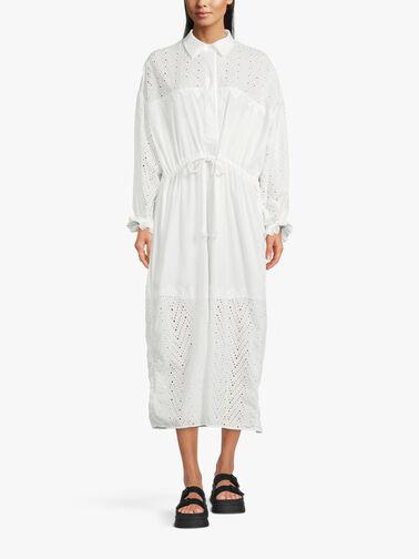 Palmetto-Striped-Shirt-Dress-2121306
