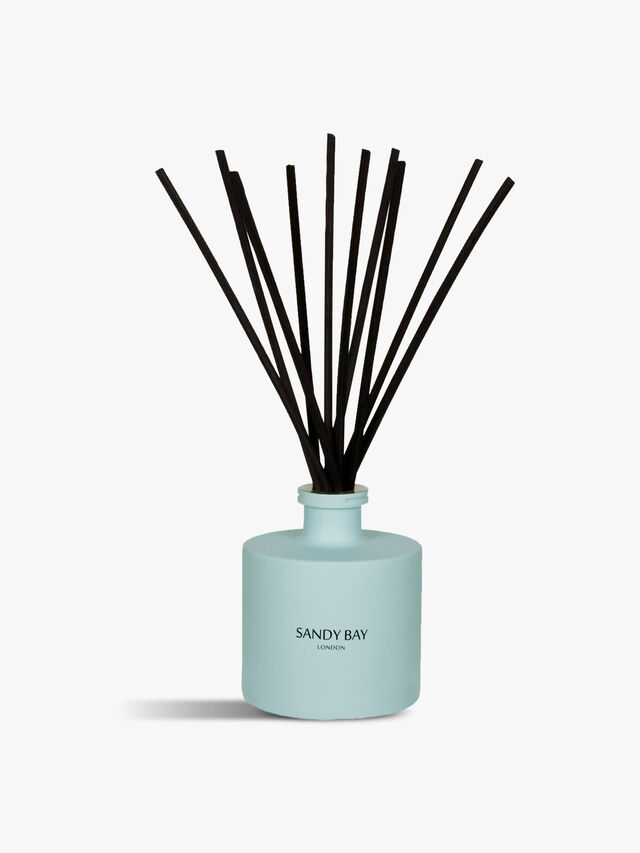 Decadence Reed Diffuser
