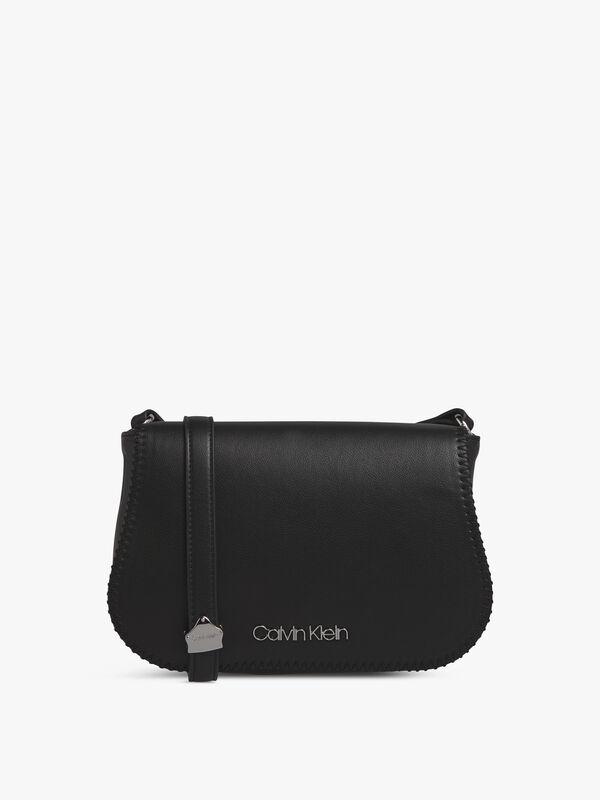 Mellow Saddle Bag