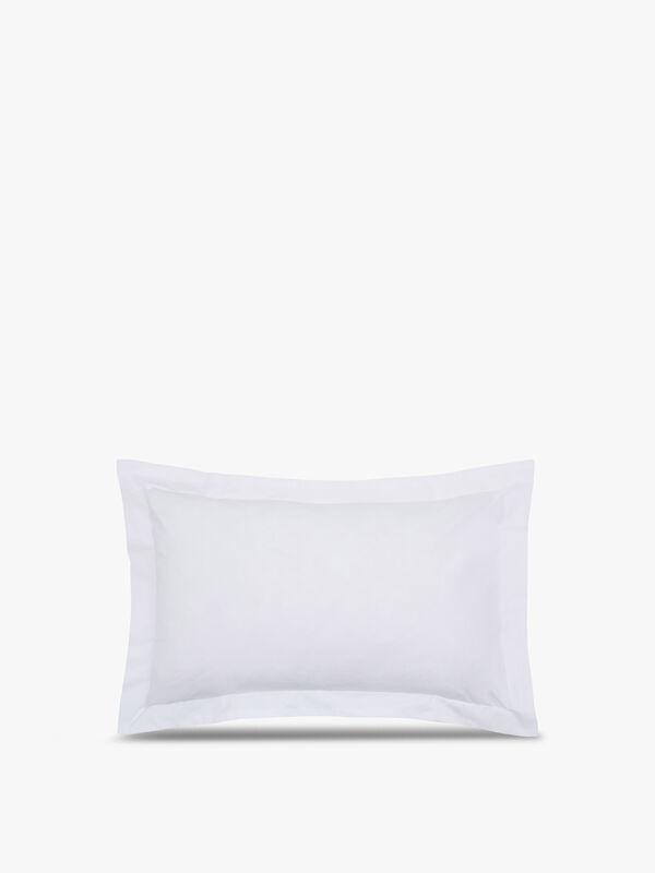 200tc Pima Oxford Pillowcase