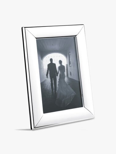Legacy Picture Frame