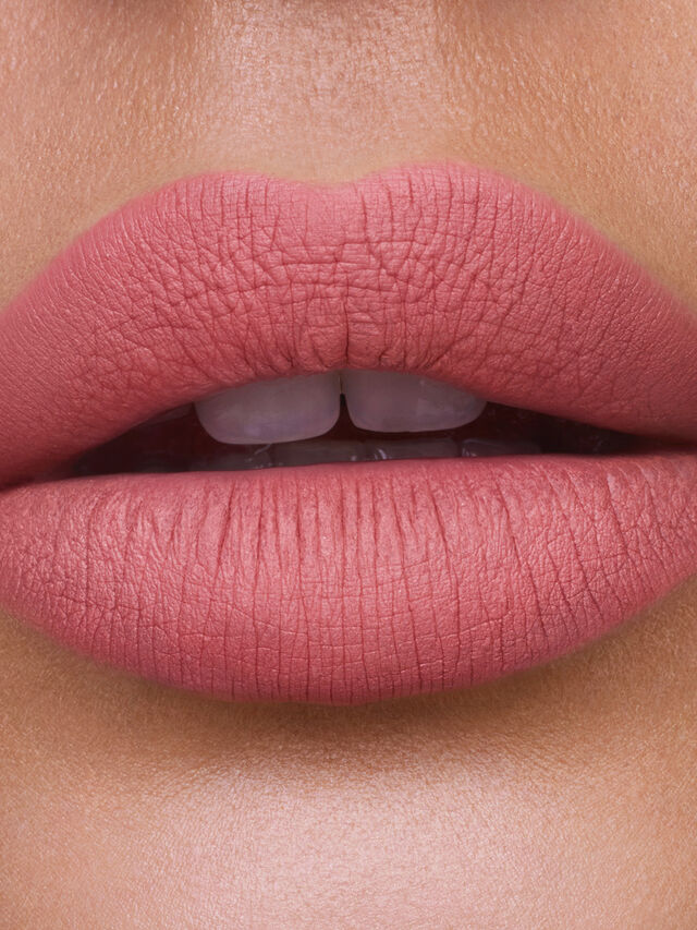 Hollywood Lips