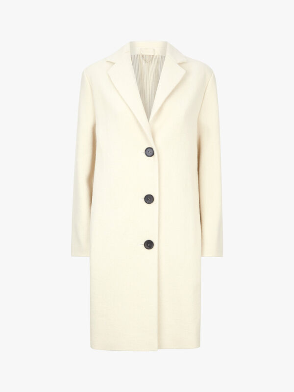 Hemerick Coat
