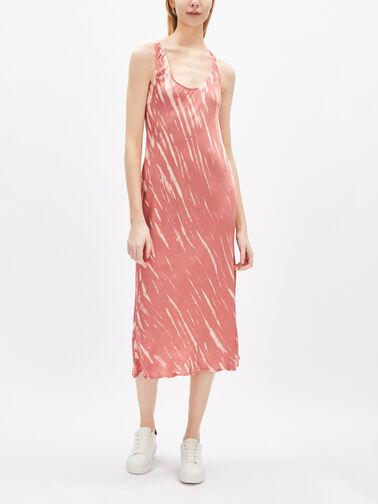 Billy-Tie-Dye-Satin-Sleeveless-Midi-Dress-0001157961