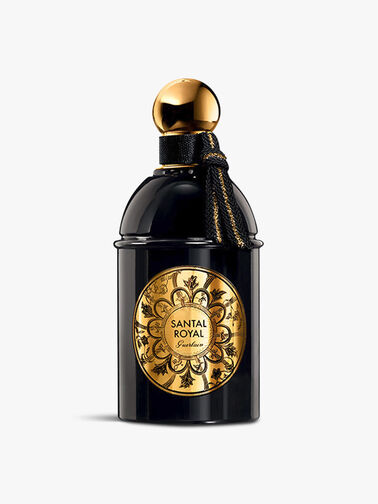 Santal Royal Eau de Parfum 125 ml