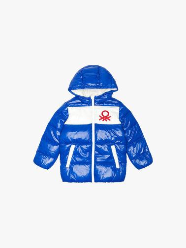 Jacket-0001181747