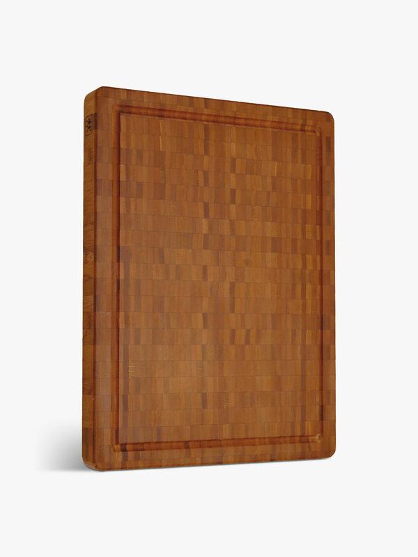 Accesso Large Cutting Board