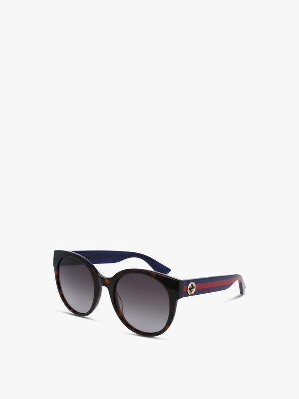 Oval-Acetate-Sunglasses-0000563069