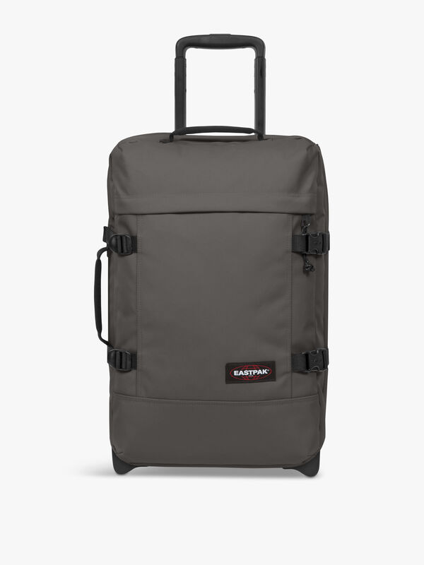 TRANVERZ Small Travel Suitcase