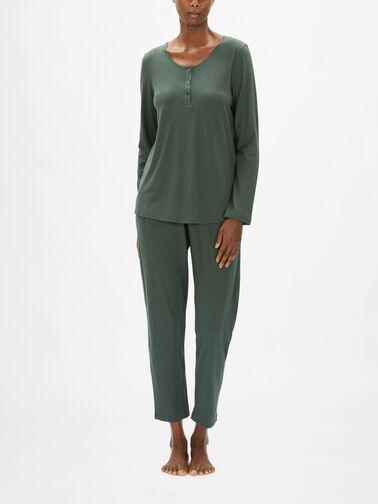 Sleep-and-Lounge-Single-Jersey-Long-Sleeve-T-Shirt-0001189687