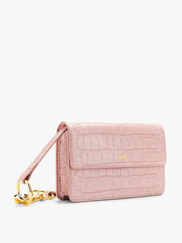Julia Chain Crossbody bag