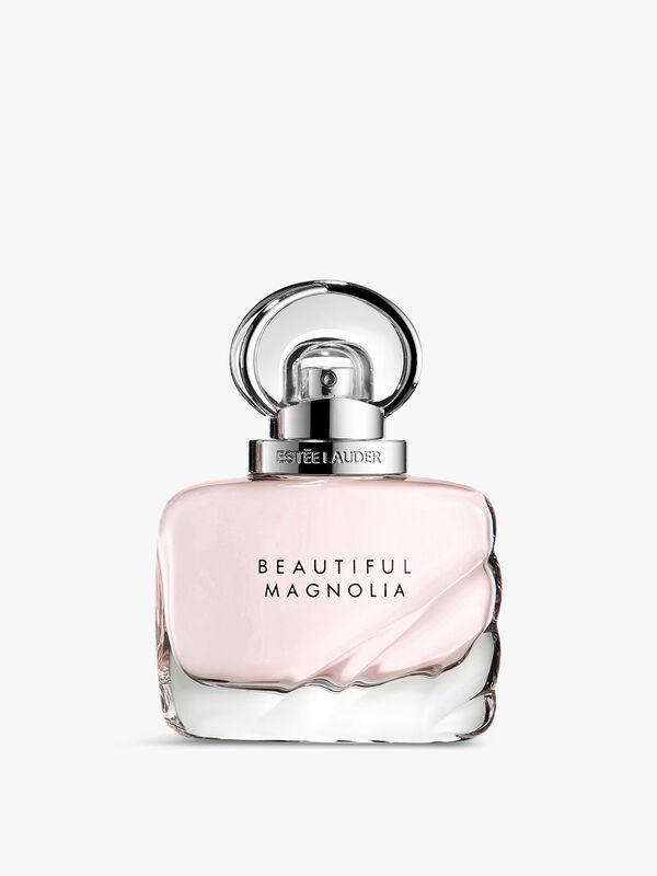 Beautiful Magnolia Eau de Parfum Spray 30ml