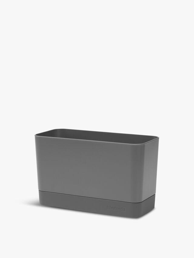 Sink Organiser