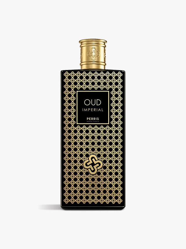 Oud Imperial Eau de Parfum 100 ml