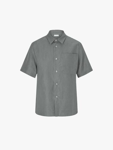 Short-Sleeve-Big-Pocket-Linen-Shirt-0000396118