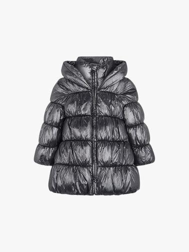 Padded-jacket-Shiny-4443-AW21