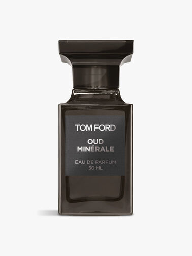 Oud Minérale Eau de Parfum 50 ml