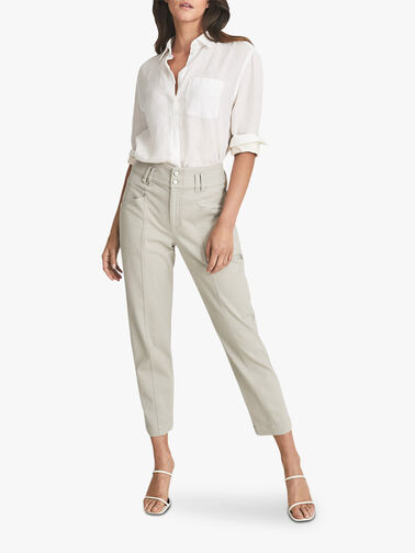 Baxter-Relaxed-Tapered-Fit-Trousers-26900153