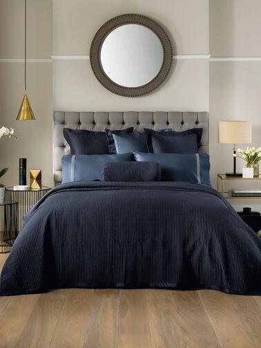 Christobel-Bedcover-SHERIDAN