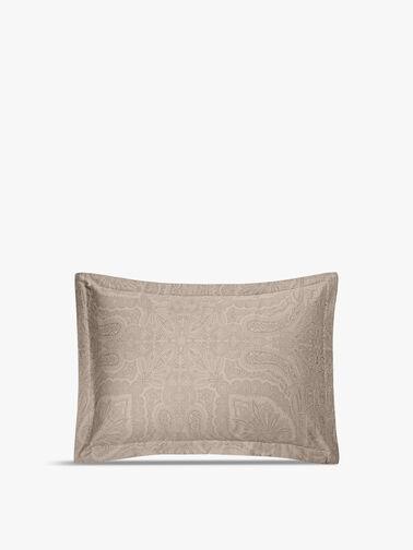 Doncaster-Pillowcase-Standard-RALPH-LAUREN