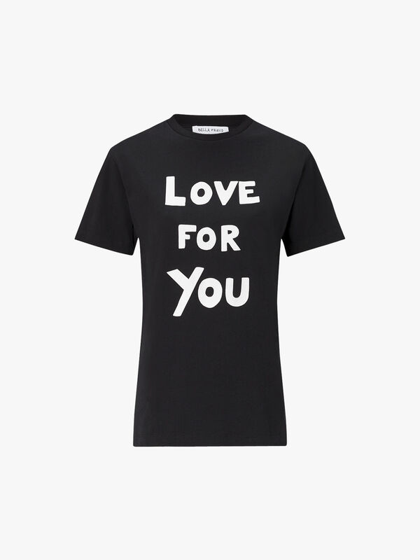 Love-For-You-T-Shirt-0000562634