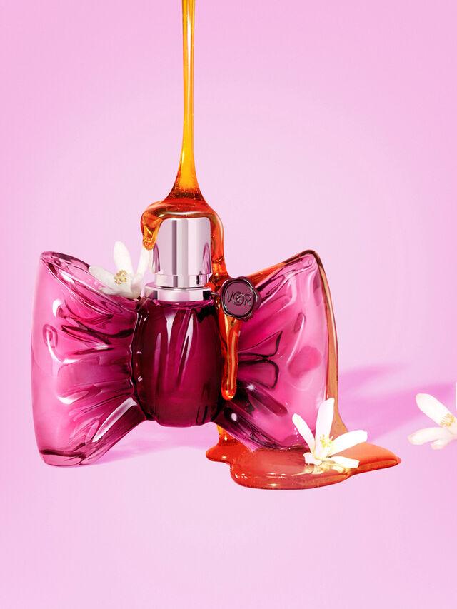 Bonbon Eau de Parfum 90 ml