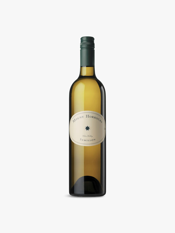 Watervale Clare Valley Semillon 75cl