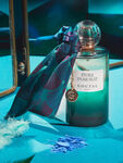 Étoile d'Une Nuit Eau de Parfum 50ml